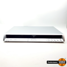 Panasonic Panasonic DMR-EH65EC dvd recorder