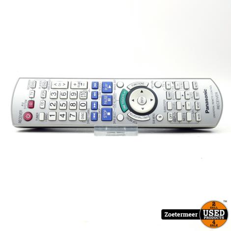 Panasonic DMR-EH65EC dvd recorder
