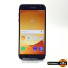 Samsung Samsung Galaxy J5 2017