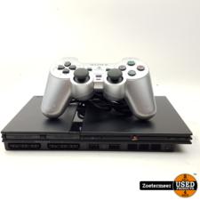 Sony Sony Playstation 2 Slim
