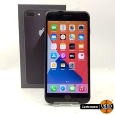 Apple Apple iPhone 8 Plus 64GB