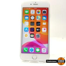 Apple Apple iPhone 6S 32GB [accu 100%]