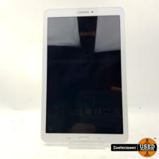 Samsung Samsung Galaxy Tab E 9.6