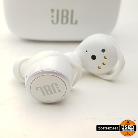 JBL Live 300 TWS