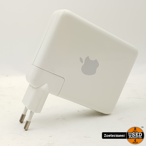 Apple Airport Express A1088