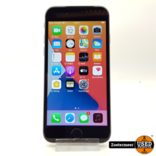 Apple Apple iPhone 6S 16GB