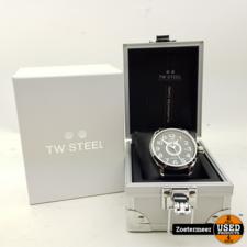 TW Steel TW Steel VS51 Horloge