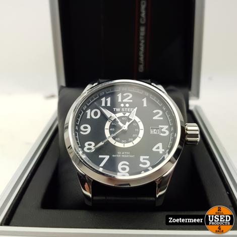 TW Steel VS51 Horloge