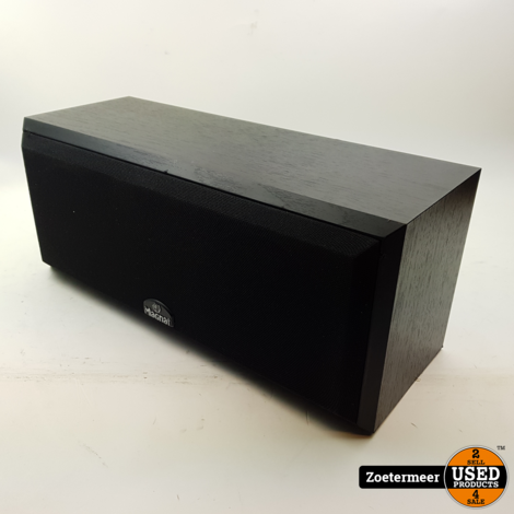 Magnat 144 431 center speaker
