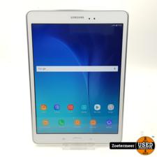 Samsung Samsung Galaxy Tab A 9.7 WiFi + 3G