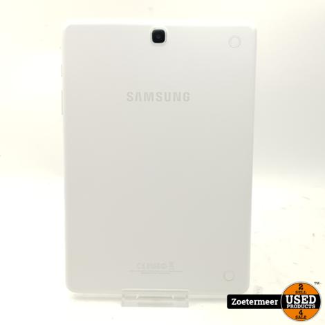 Samsung Galaxy Tab A 9.7 WiFi + 3G