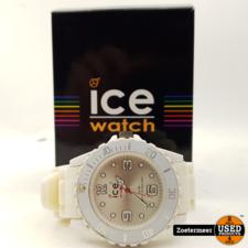 Ice Watch Ice Watch Horloge