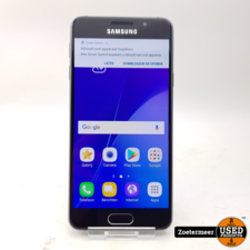 Samsung Samsung Galaxy A3 2016
