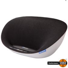 Salora Salora BTS1200 Bluetooth-speaker
