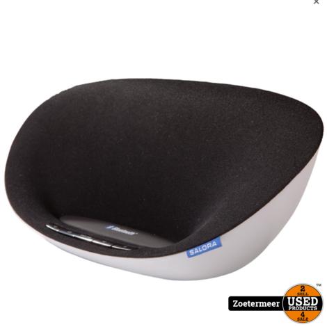 Salora BTS1200 Bluetooth-speaker