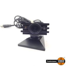 Playstation 2 camera