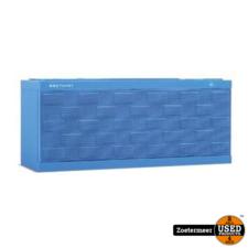 Mini The Block Bluetooth speaker
