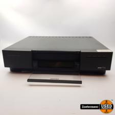 Philips Philips VR833 HiFi stereo playback
