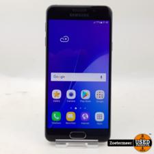 Samsung Samsung Galaxy A3 2016 16GB