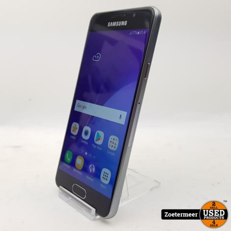 Samsung Galaxy A3 2016 16GB