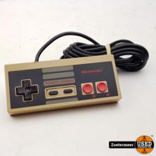 Nintendo Nintendo NES Controller