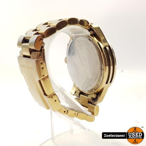Michael Kors MK8077 Horloge