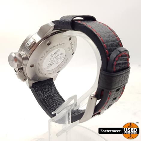 TW Steel 149/750 Horloge