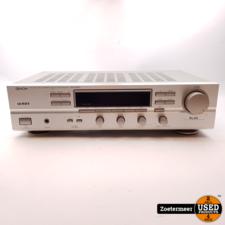 denon Denon DRA-365RD Stereo-receiver
