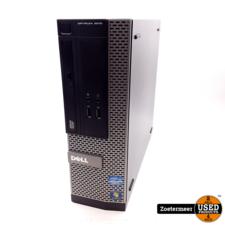 Dell Dell Optiplex 3010 Desktop