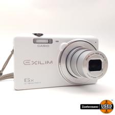Casio Casio Exilim 16.1 MP Camera