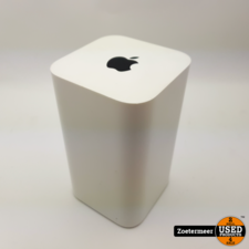 Apple Apple AirPort Extreme (2013)