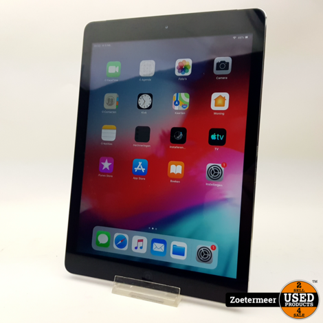 Apple iPad Air 32GB + 4G