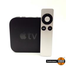 Apple Apple TV 3
