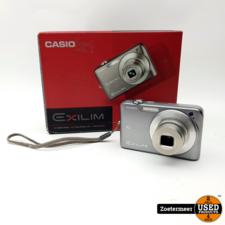 Casio Casio Exilim EX-Z1080 10.1MP Camera