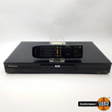 Pioneer Pioneer DV-444 DVD speler