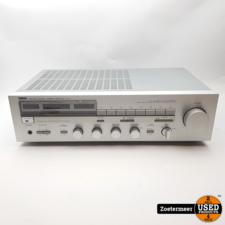 Yamaha Yamaha Stereo Receiver R-3