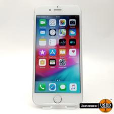 Apple Apple iPhone 6 64GB