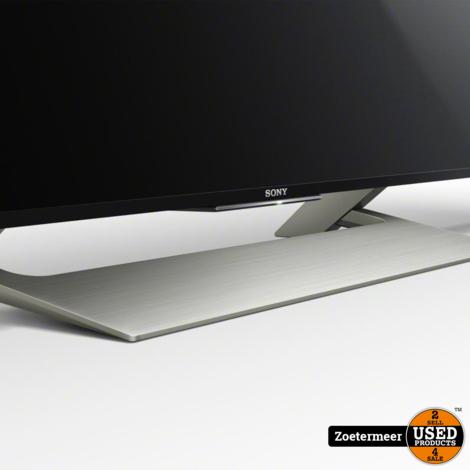 Sony Bravia 49XE9005 TV