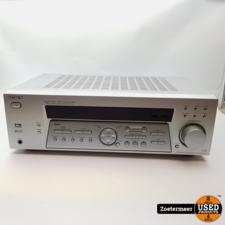 Sony Sony STR-DE485E Receiver