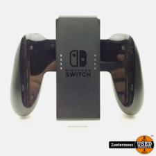 Nintendo Nintendo Joy-Con Charging Grip