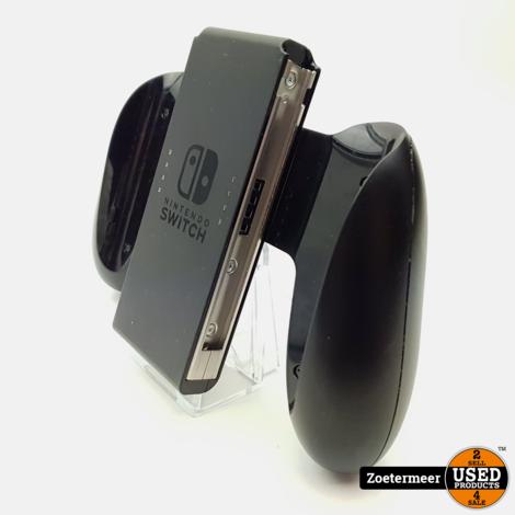 Nintendo Joy-Con Grip
