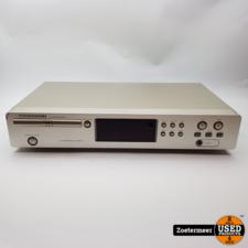 Marantz Marantz CD4000 CD player