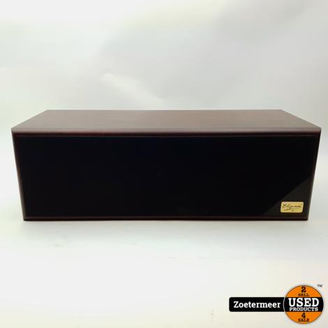 Elipson 1078 Center speaker 60W
