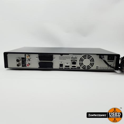 Humax 5200C