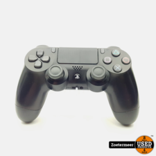Sony Sony ps4 controller