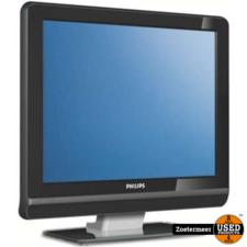Philips Philips 20PFL5122 Televisie (TV)