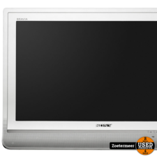 Sony Sony Bravia KDL-26B4030 TV