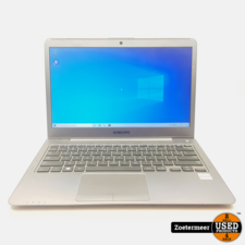 Samsung Samsung 53U3C Series 5 laptop || 8GB || 500GB || AMD A6-4455M