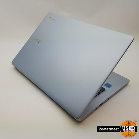 Acer Chromebook 314 CB314-1H-C21A