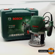 Bosch Bosch POF 1400 ACE Bovenfrees